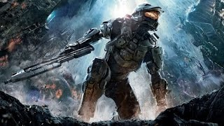 10 Things You Didn't Know About Halo