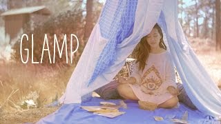 Let's Go GLAMPING ✧