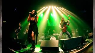 Xandria - (Neverworld's End) [Full Album] - HD Audio