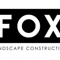 Fox Landscape Construction