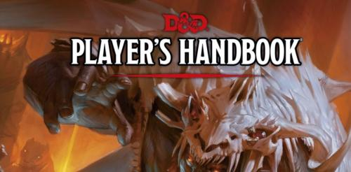 DnD-Players-Handbook-Cover-Art2-810x400
