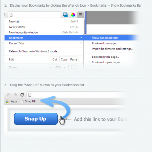 bookmark-chrome