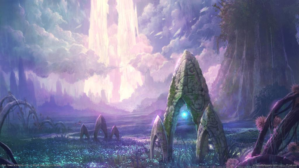 wallpaper_aion_tower_of_eternity_03_1920x1080